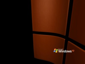 3D Windows XP Screensaver is available for free download at Microsoft ...