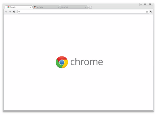 Google Chrome 31.0.1650.61 Released to stable, Comes with many ...