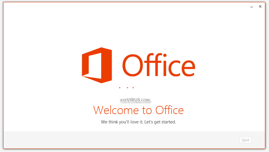 Microsoft Office 2013 is Here! Customer Preview Released Free to Public, Download Now!