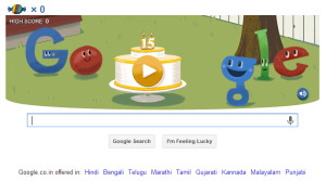 Google-Doodle-Game-15th-Birthday