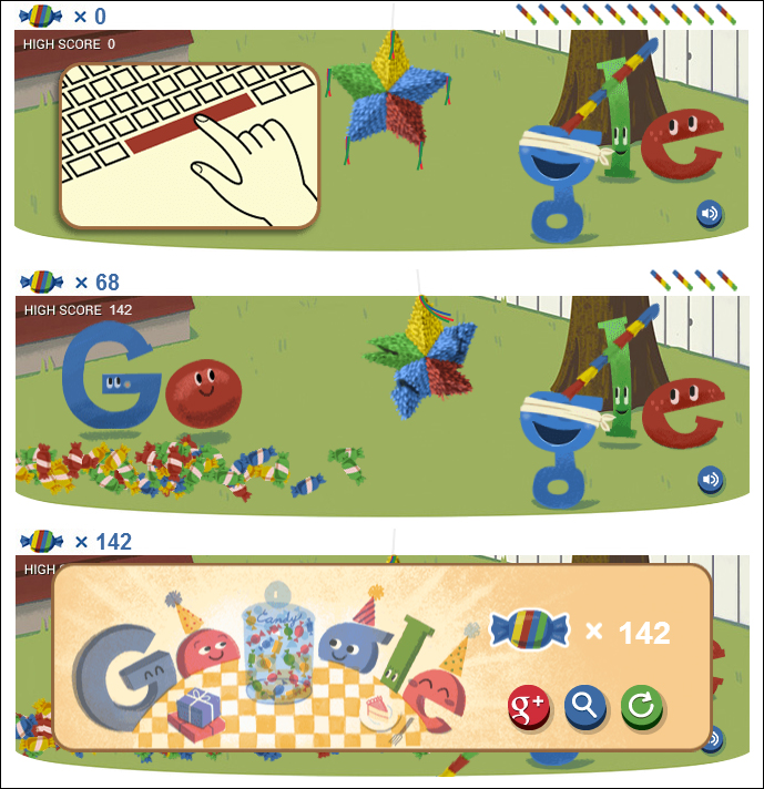 Google-Doodle-GamePlay-15th-Birthday