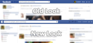 facebook-old-new