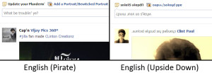 fb-languages-pirate-upside-down