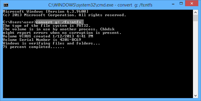 how to run openssl via command prom-t