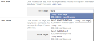 Block-Candy-Crush-Saga