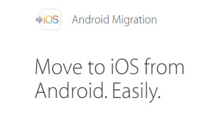 android-migration