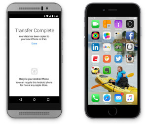 move-to-ios-from-android