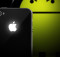 what-iphone-5-ios-6-needs-to-win-against-android-angry-640x480