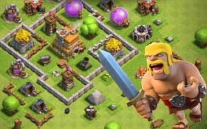 clash-of-clans-cheat