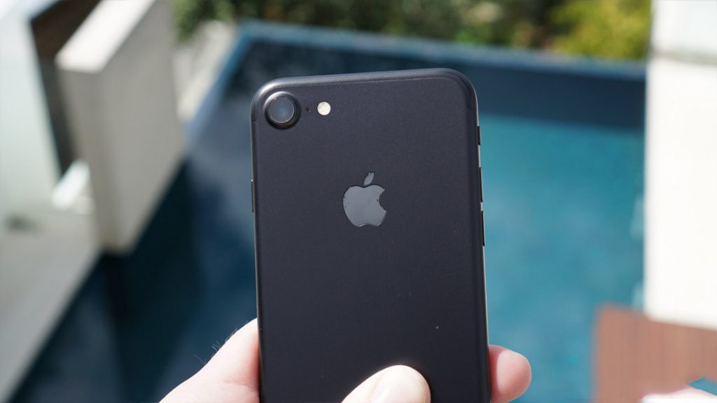 matte-black-iphone