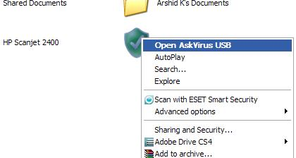 Customize And Spice Up Your USB Drive With Coding Autorun