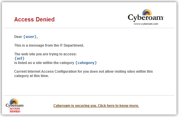 Hack Cyberoam/College WiFi's and Unblock all Websites in Chrome